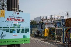 Art Walk 2015-1